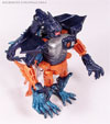 Beast Wars Metals Iguanus - Image #34 of 63