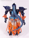 Beast Wars Metals Iguanus - Image #37 of 63