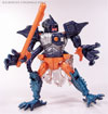 Beast Wars Metals Iguanus - Image #47 of 63