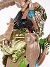 Beast Wars Metals Ramulus - Image #22 of 158