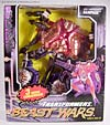 Beast Wars Metals Rampage - Image #1 of 163
