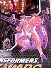 Beast Wars Metals Rampage - Image #3 of 163
