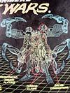 Beast Wars Metals Rampage - Image #10 of 163