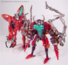 Beast Wars Metals Scavenger - Image #19 of 107