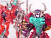 Beast Wars Metals Scavenger - Image #21 of 107