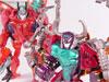Beast Wars Metals Scavenger - Image #23 of 107