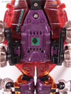 Beast Wars Metals Scavenger - Image #44 of 107