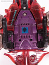 Beast Wars Metals Scavenger - Image #45 of 107