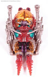 Beast Wars Metals Scavenger - Image #46 of 107