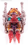 Beast Wars Metals Scavenger - Image #47 of 107