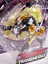 Beast Wars Metals Tripredacus Agent - Image #4 of 81