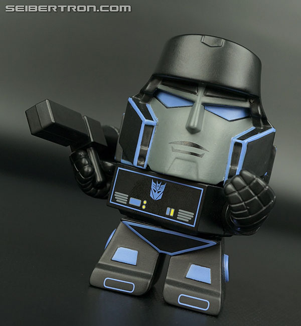 Transformers News: New Galleries: The Loyal Subjects Transformers Exclusives
