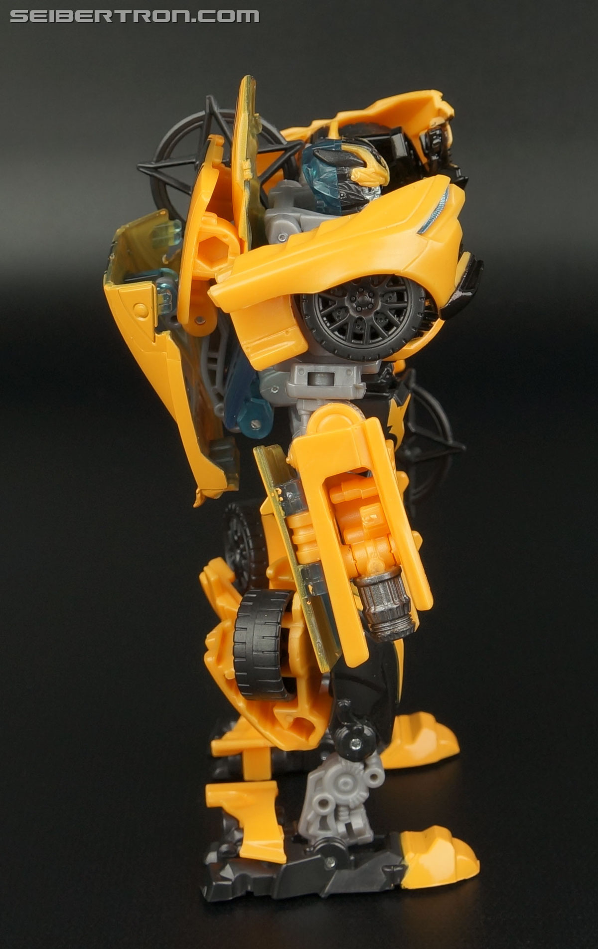 Transformers Age of Extinction: Generations Bumblebee (Image #69 of 190)