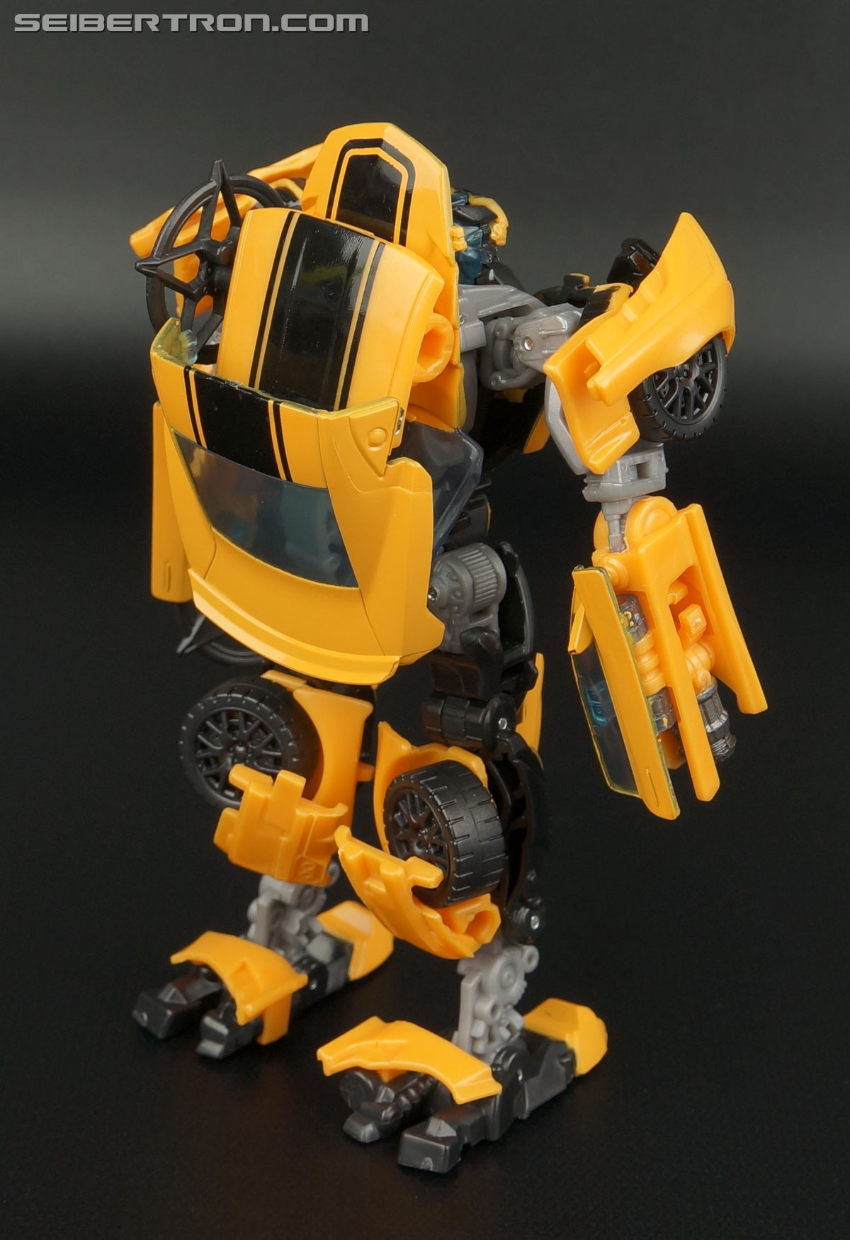Transformers Age of Extinction: Generations Bumblebee (Image #70 of 190)