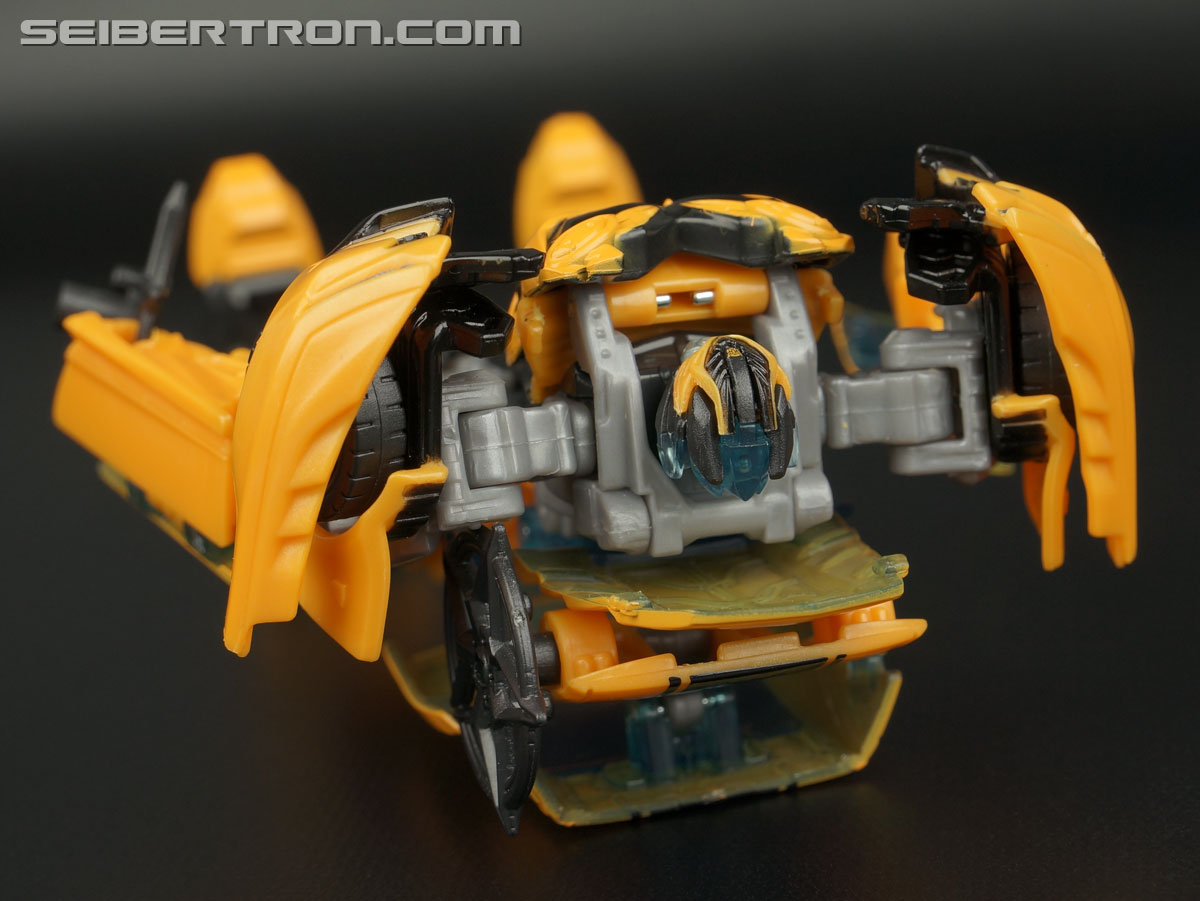 Transformers Age of Extinction: Generations Bumblebee (Image #81 of 190)