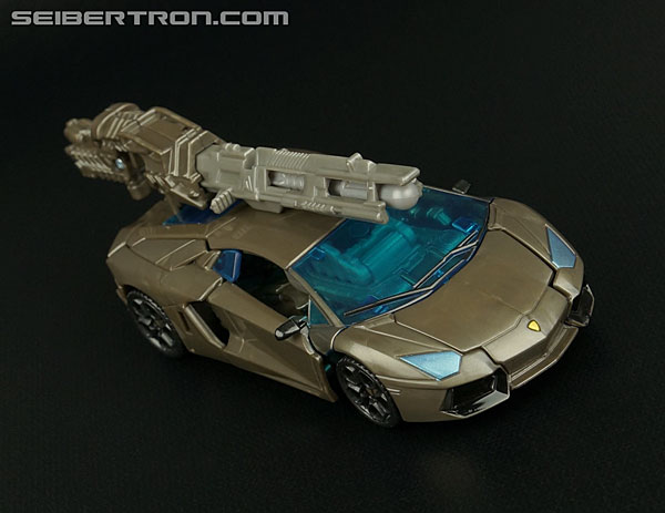 Transformers News: New Galleries: Age of Extinction Generations Lockdown and Movie Advanced AD26 Lockdown