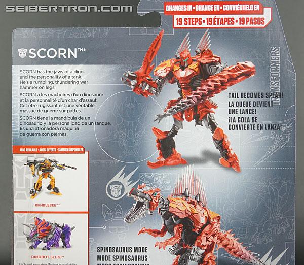 Transformers Age Of Extinction One Step Slug Complete Age Of Extinction 1 étape