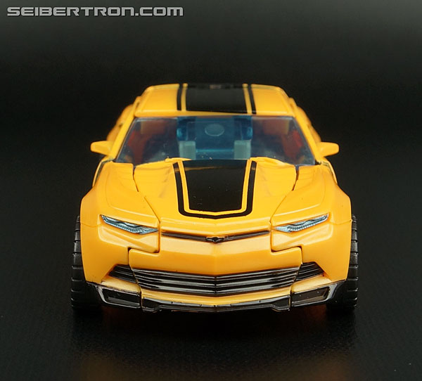 Transformers Age of Extinction: Generations Bumblebee (Image #17 of 190)