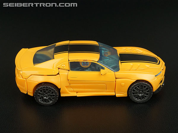 Transformers Age of Extinction: Generations Bumblebee (Image #21 of 190)