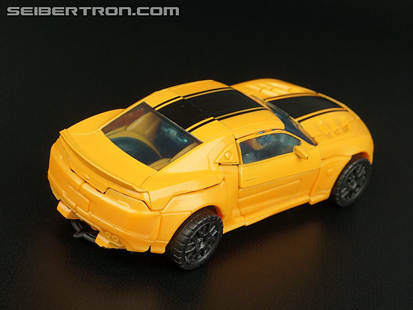 Transformers Age of Extinction: Generations Bumblebee (Image #22 of 190)
