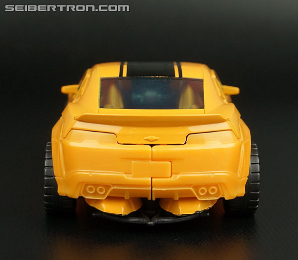 Transformers Age of Extinction: Generations Bumblebee (Image #24 of 190)