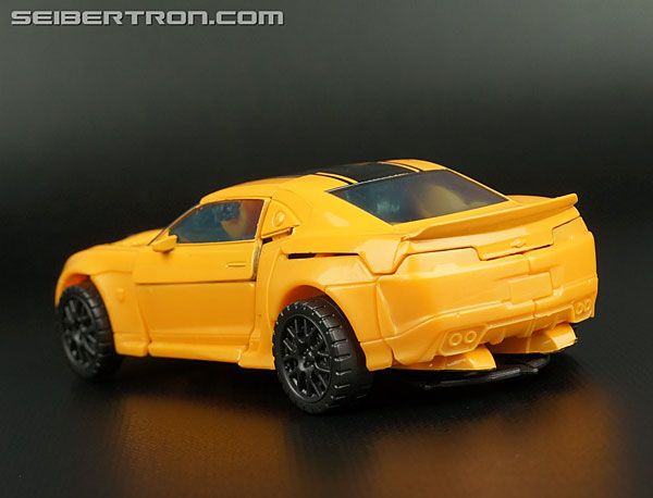 Transformers Age of Extinction: Generations Bumblebee (Image #25 of 190)