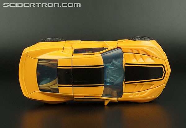 Transformers Age of Extinction: Generations Bumblebee (Image #31 of 190)