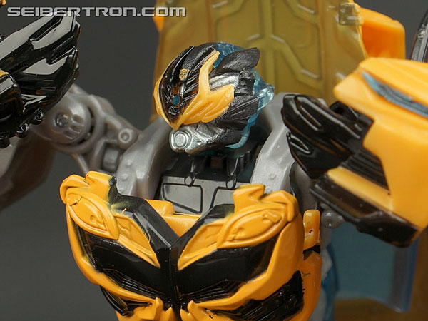 Transformers Age of Extinction: Generations Bumblebee (Image #106 of 190)