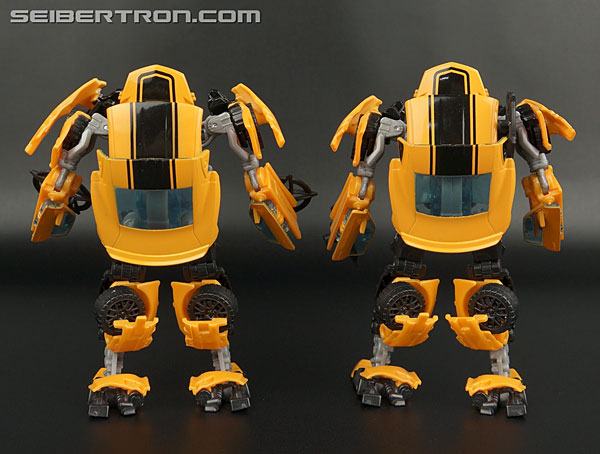 Transformers Age of Extinction: Generations Bumblebee (Image #162 of 190)
