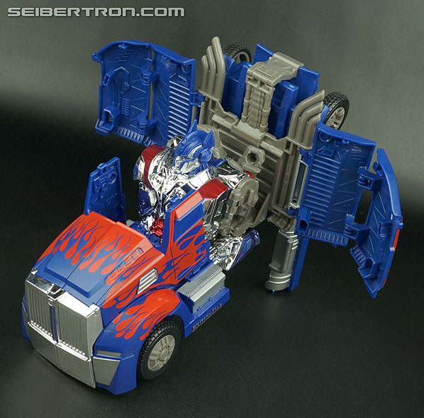 Transformers News: Top 5 Worst Shellformers Transformers Toys