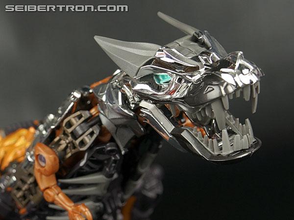 "Transformers News: Twincast / Podcast Episode #92 ""Extinction Season"""