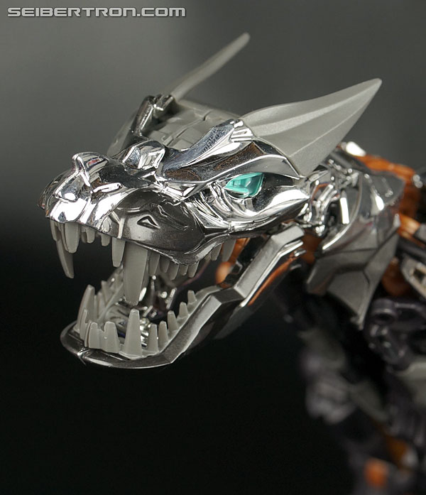 "Transformers News: Twincast / Podcast Episode #108 ""2014, We'll Meet Again"""