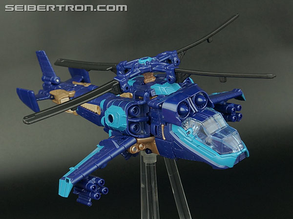 Transformers News: New Gallery: Age of Extinction Generations Voyager Class Drift