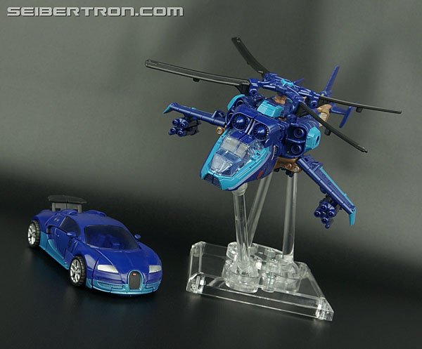 Transformers News: Figures you always wanted from the Movie toy lines but were never made