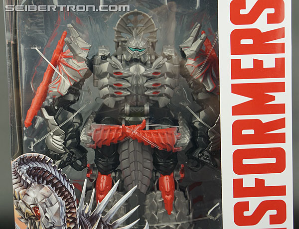 Transformers Age of Extinction: Generations Slog (Image #3 of 208)