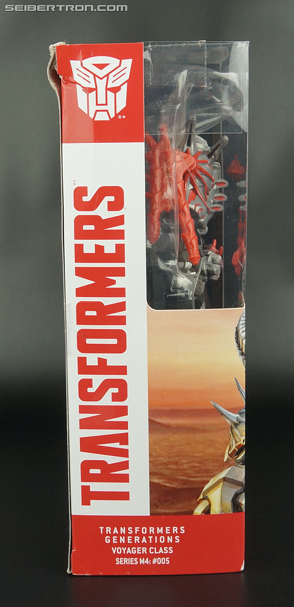 Transformers Age of Extinction: Generations Slog (Image #5 of 208)