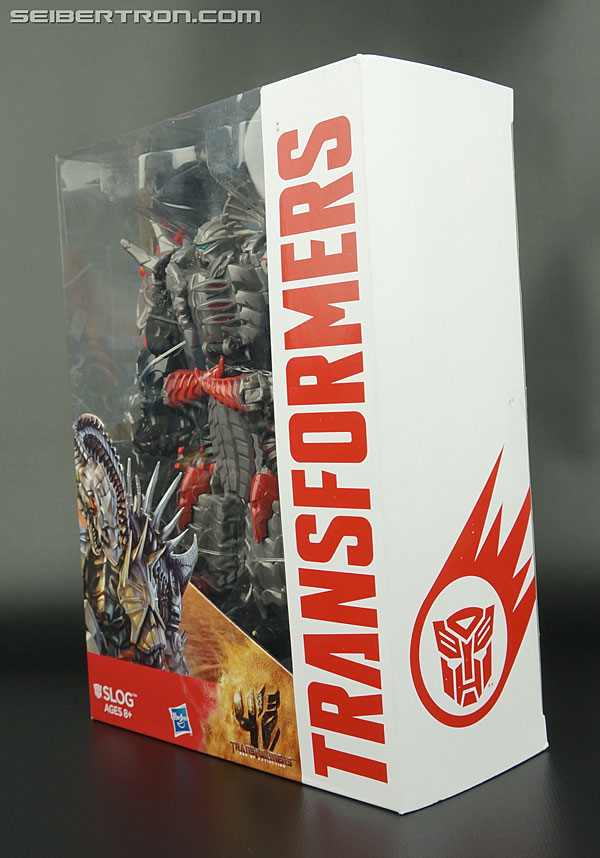 Transformers Age of Extinction: Generations Slog (Image #12 of 208)
