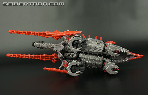 Transformers Age of Extinction: Generations Slog (Image #30 of 208)