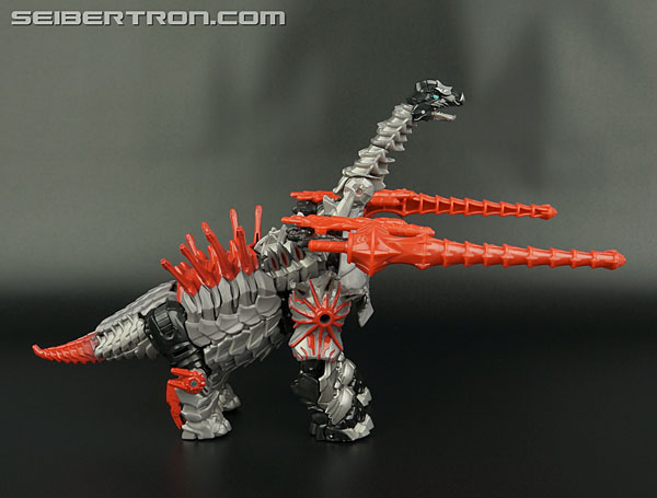 Transformers Age of Extinction: Generations Slog (Image #34 of 208)