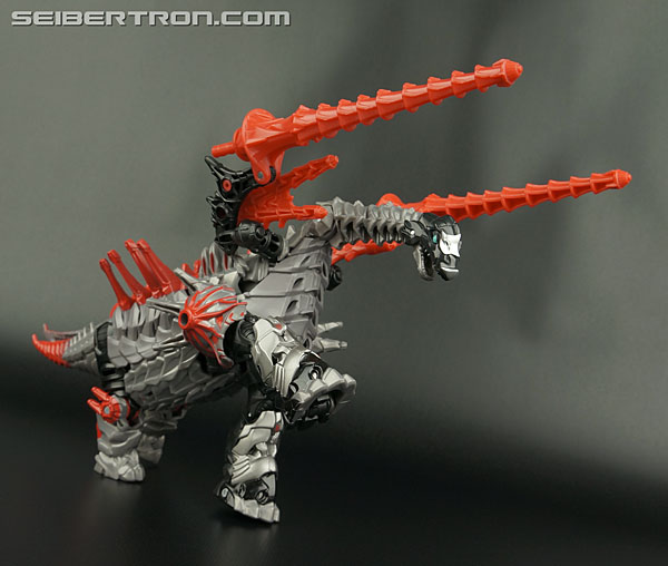 Transformers Age of Extinction: Generations Slog (Image #42 of 208)