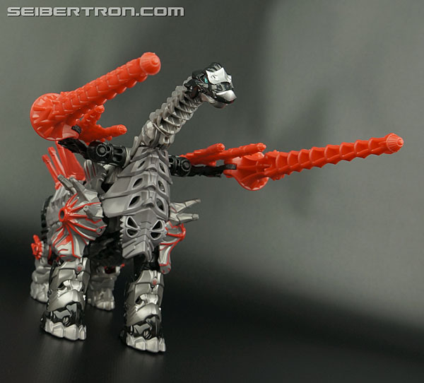 Transformers Age of Extinction: Generations Slog (Image #45 of 208)