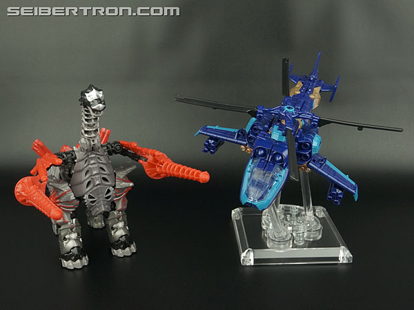 Transformers Age of Extinction: Generations Slog (Image #49 of 208)
