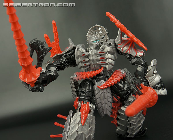 Transformers Age of Extinction: Generations Slog (Image #148 of 208)