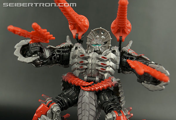 Transformers Age of Extinction: Generations Slog (Image #159 of 208)