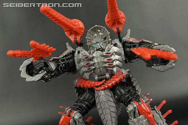 Transformers Age of Extinction: Generations Slog (Image #161 of 208)