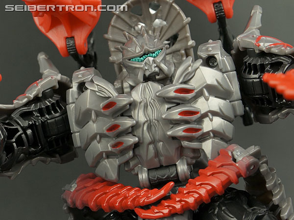 Transformers Age of Extinction: Generations Slog (Image #162 of 208)