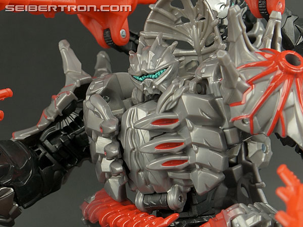 Transformers Age of Extinction: Generations Slog (Image #176 of 208)