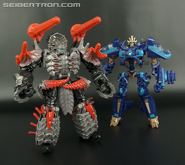 Transformers Age of Extinction: Generations Slog (Image #182 of 208)
