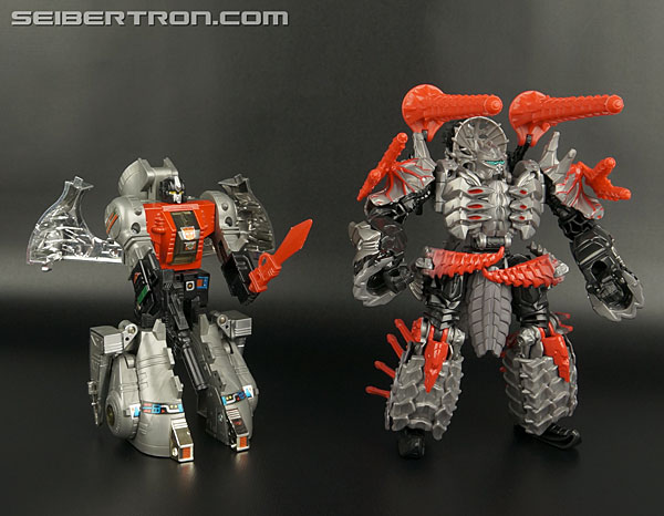 Transformers Age of Extinction: Generations Slog (Image #208 of 208)