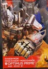 Age of Extinction: Generations Evasion Mode Optimus Prime - Image #3 of 276